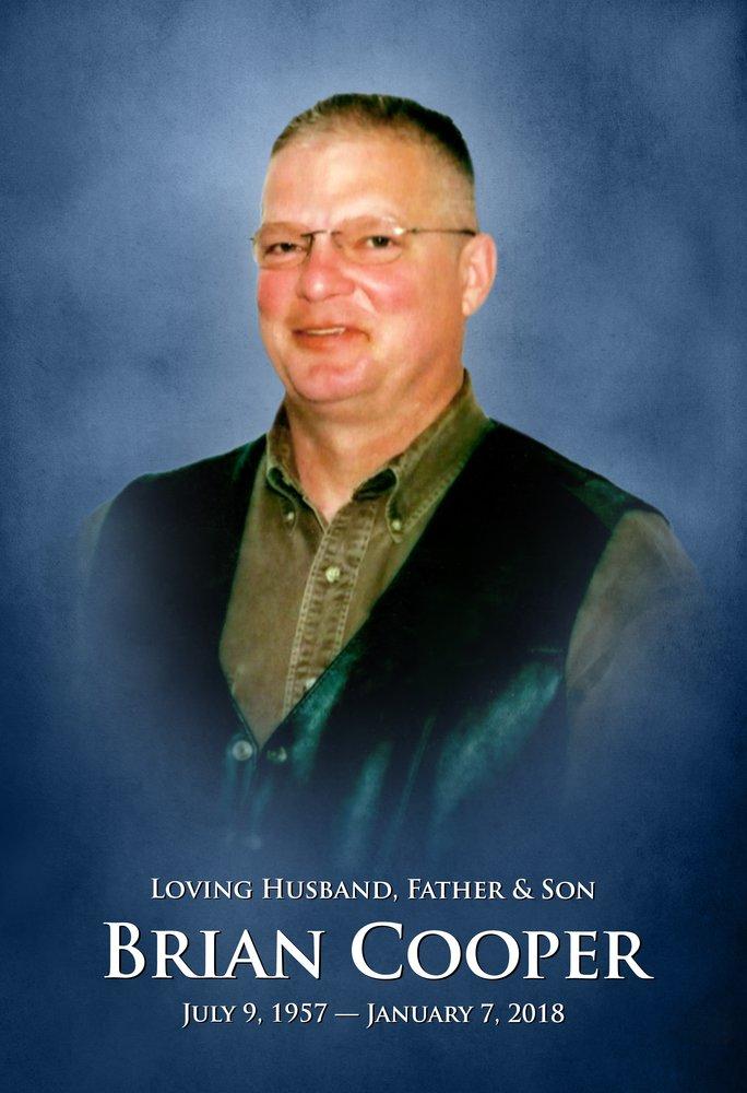 Sherrell Westbury Funeral Home Jackson Ga