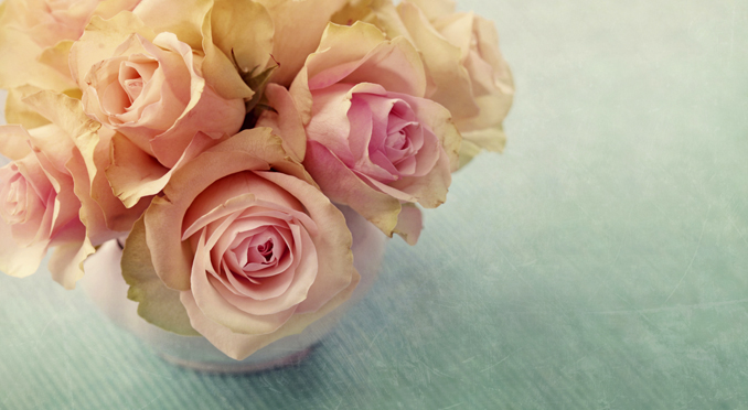 Send Flowers Sherrell Westbury Funeral Home Proudly Serving Jac